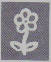 Cyprus GB5 - SG 5 and 6