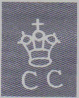 Cyprus Crown CC