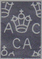 Cyprus Multiple Crown CA