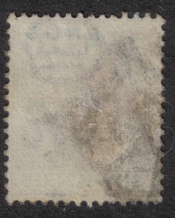 Cyprus Stamps SG 96 1923 Six Piastres