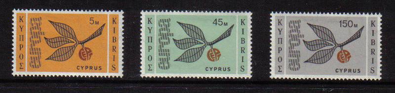 267-69 1965