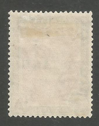 h937a Cyprus stamps