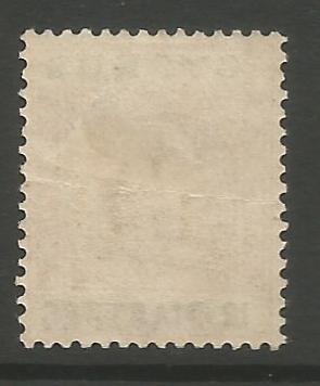 k014a