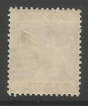 k015a
