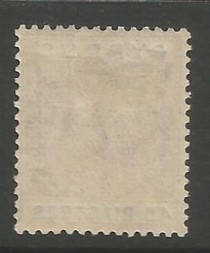 k016a