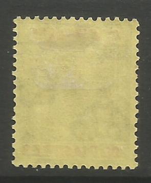 k017a