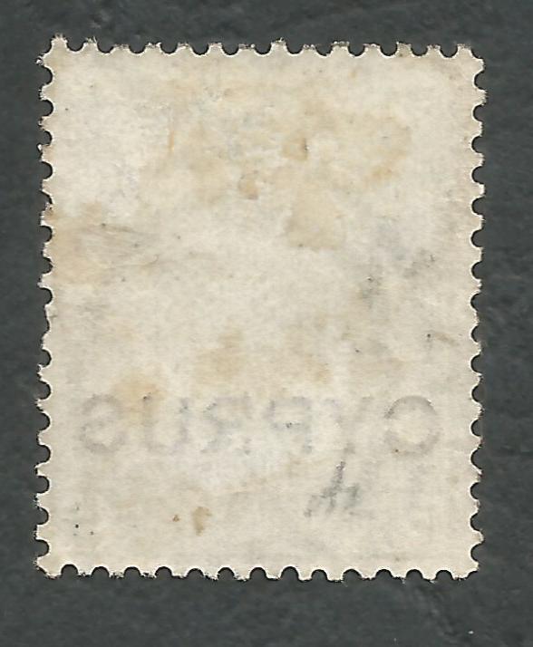 k024a