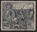 Great Britain / British Stamps