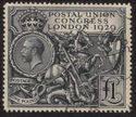 Great Britain / British Stamps