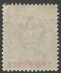 k027a
