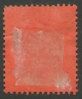 k026a