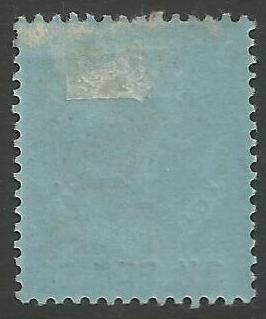 k028a