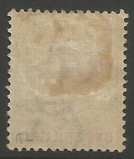 k030a
