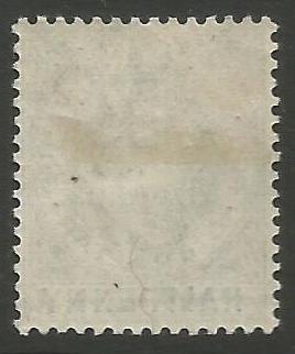 k031a
