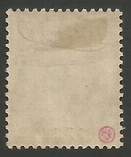 k034a