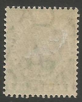 k036a