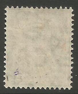 k038a