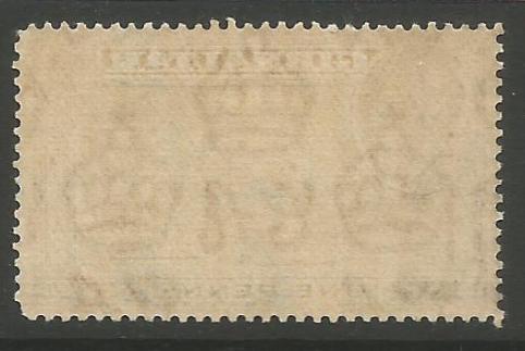 k041a