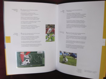 Cyprus Stamps 2012 Year Pack - MINT