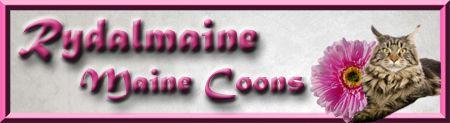rydalmaine-link-banner