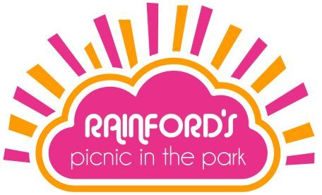 Rainford Picnic In The Park
