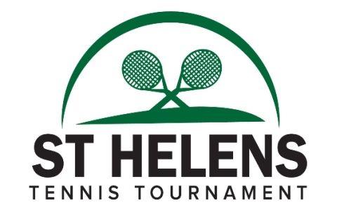 St Helens Tennis