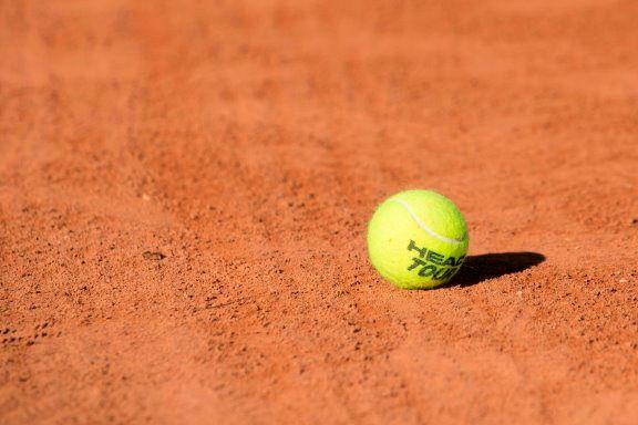 Rainford Tennis Club - Shale Courts