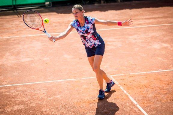 Rainford Tennis Club - Womens Tennis