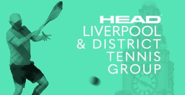 Liverpool and District Tennis Group