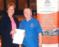 Rainford Tennis Club - St Helens Sports Council