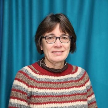 Angela Sassoli