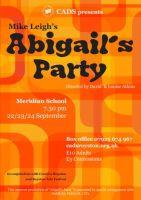 Abigails-Party-350px