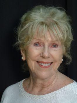 Brenda Cottis