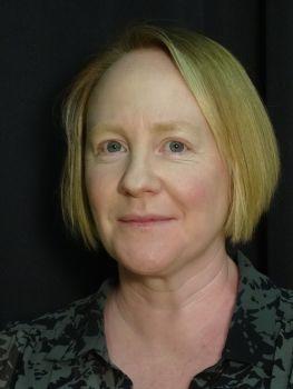 Lisa Sargeant