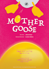 Mother-Goose-98px