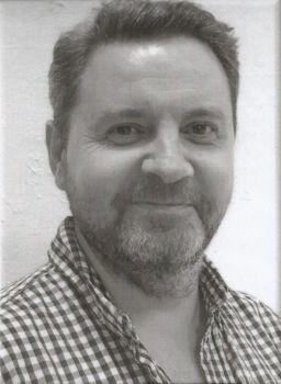 Martin Maynard