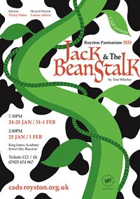 Jack-&-The-Beanstalk-small