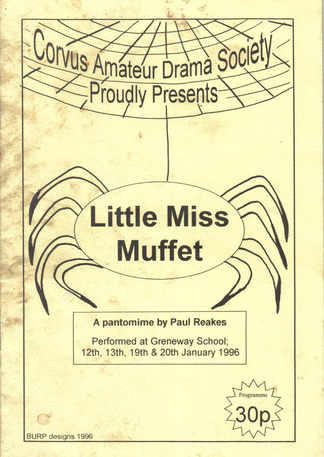 muffet