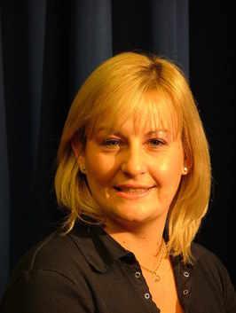 Debbie Tavner