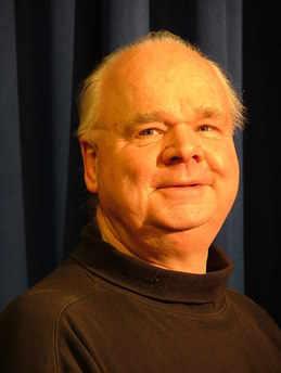 Mike Elliot