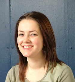 Lara Philip