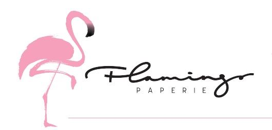 10553_Flamingo-Paperie-logo