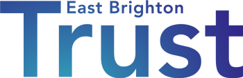 East-Brighton-Trust-logo final