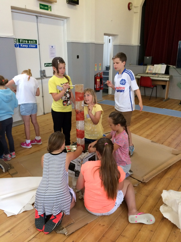 st andrews holiday club 2015 3