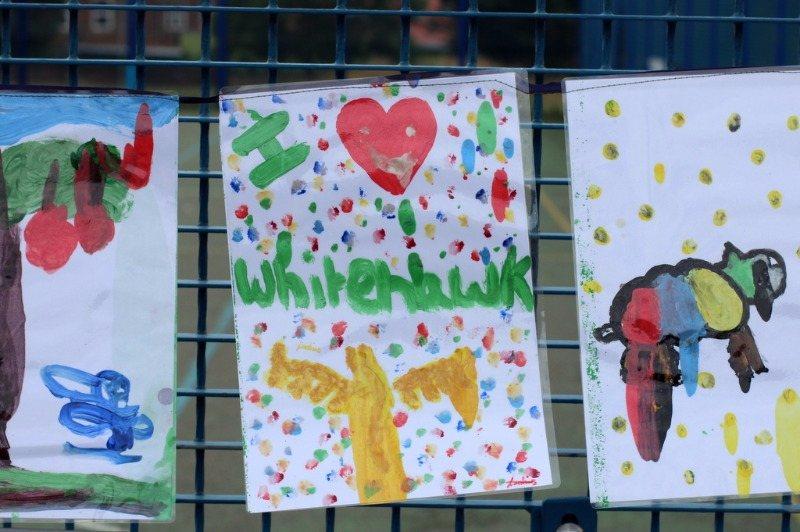 1 whitehawk festival i love whitehawk