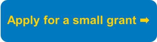 small grants jpg