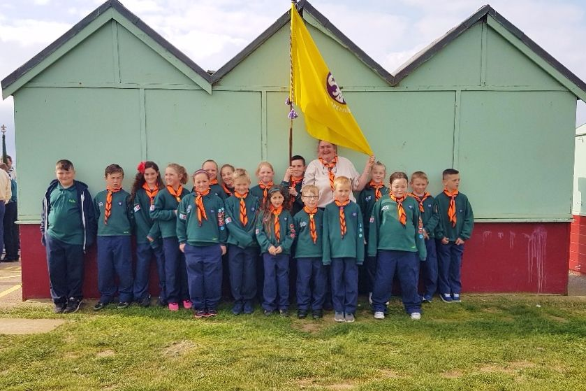 55th-Moulsecoomb-Scouts-Brighton (6) (839x559)
