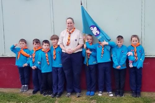 55th-Moulsecoomb-Scouts-Brighton (4) (591x394)