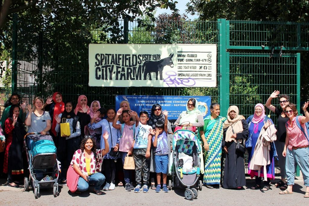 Moulsecoomb-Bangladeshi-Womens-Group-Coriander-Club (115) (1024x683)