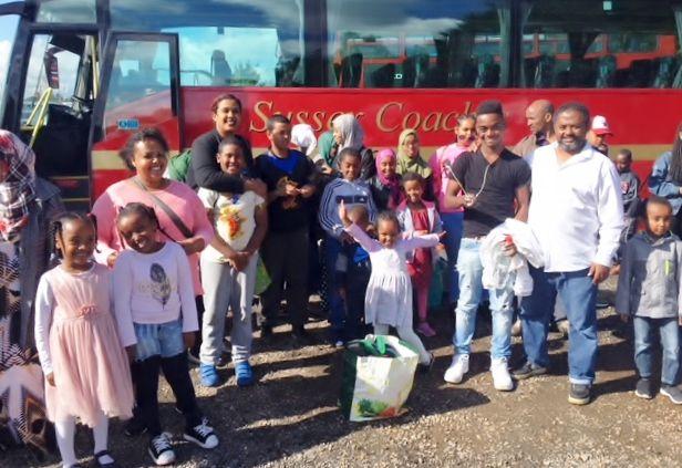 Oromo - Thorpe Park trip (616x423)